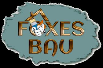 Foxesbau